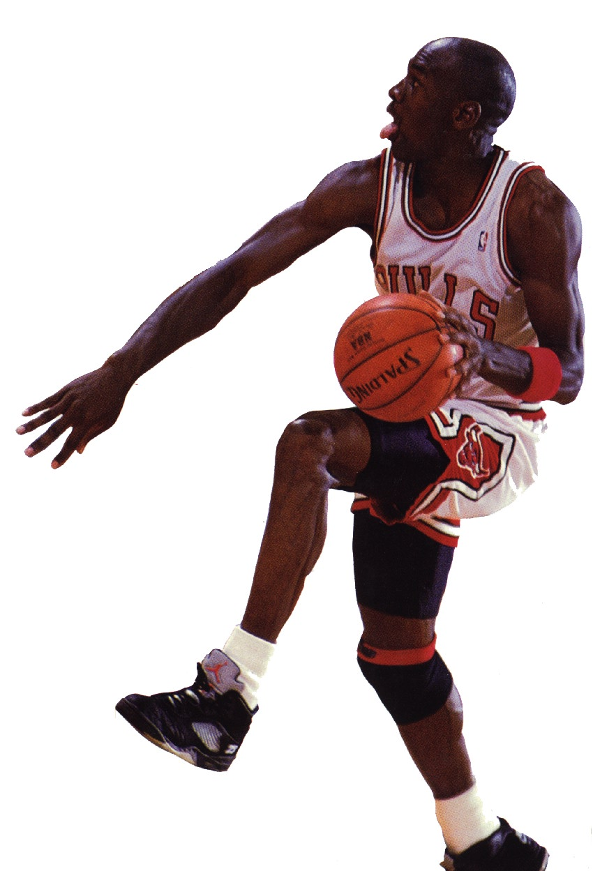 a comparison of great basketball players and their successes Golden days has 88 ratings and 13 reviews so this great sports book was perfect for me books dedicated to their successes and failures.