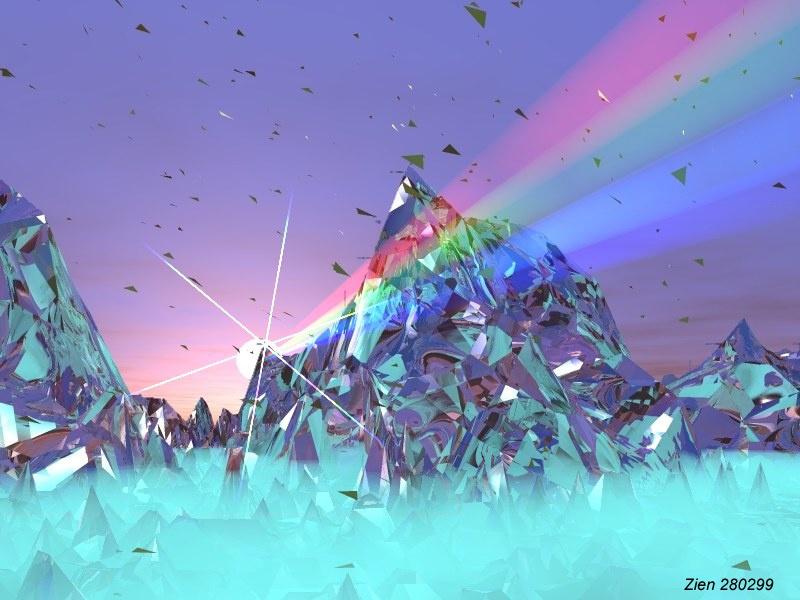 В WoW 6.1 Игроки за апекситовые кристаллы смогут покупать экипировку 670лвл.